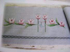 UB Design - Frühling grüst Ostern