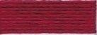 DMC 150