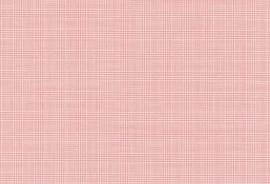WF Ruit Roze Wit