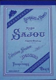 Sajou Divers