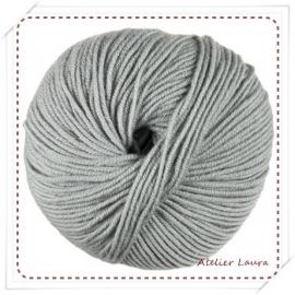 Woolly kleur 122