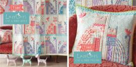 Tilda- Quilts From Tilda's Studio