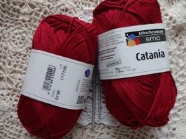 Catania 192