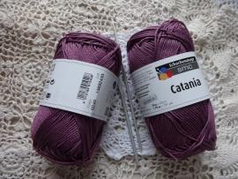Catania 240