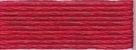 DMC 309