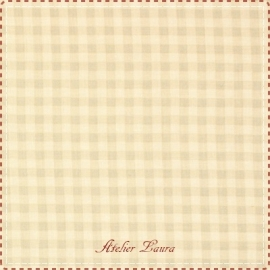 VERO'S WORLD Born to Quilt vanaf € 1,00