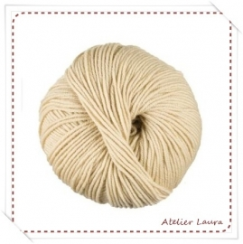 Woolly kleur 111