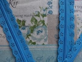 Ritsje Turquoise 20 cm