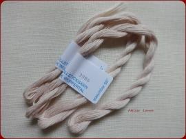 Vaupel & Heilenbeck borduurgaren n° 3986