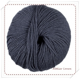 Woolly kleur 076