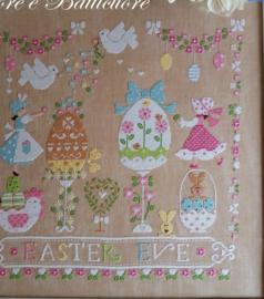 Cuore e Batticuore - Easter Eve