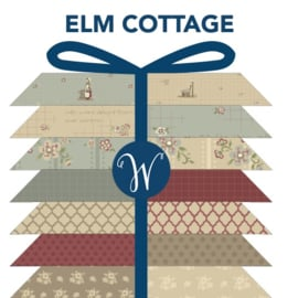 Elm Cottage by L'atelier Perdu 7