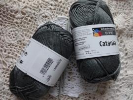 Catania 242