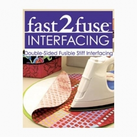 Fast2Fuse Interfacing MEDIUM
