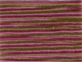 DMC Coloris 4504 Hortensia