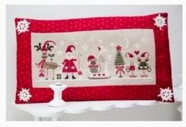 Tralala - Il était une fois Noël