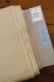 Sajou Borduurlinnen Sable 25x35 cm