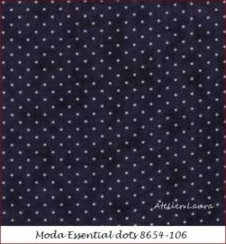 Moda Essential Dots 106