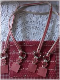 Tashengsel Oud Roze 60 cm