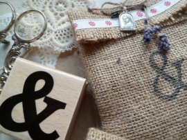 Stempel Hout  &
