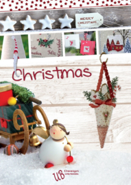 UB Design - Christmas