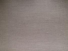 Acufactum Borduurlinnen Brombeer 25 x 35 cm