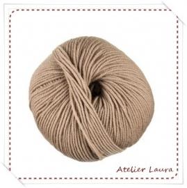 Woolly kleur 112