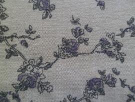 Acufactum Alice Chambray Purple