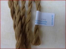 Vaupel & Heilenbeck borduurgaren n° 3302