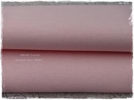 Zweigart Belfast 4034 Baby Pink