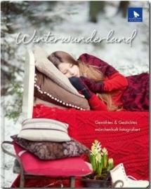 Acufactum Winterwunderland