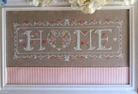 Cuore e Batticuore - Shabby Home