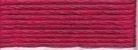 DMC 3350