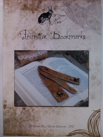 Primitive Bookmarks