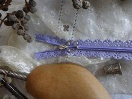 Ritsje Lavendel 25 cm