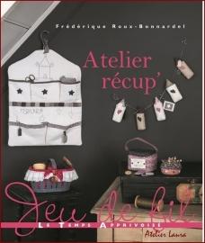Atelier Récup