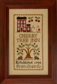 LHN Cherry Tree Inn