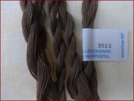 Vaupel & Heilenbeck borduurgaren n° 3512