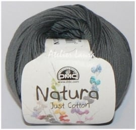 DMC Natura Just Coton  Col N° 10