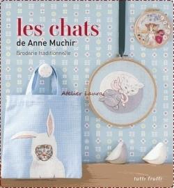 Boek Les Chats