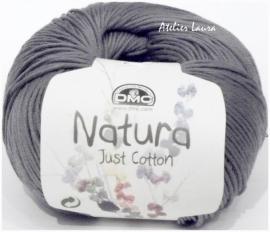 DMC Natura Just Coton  Col N° 10
