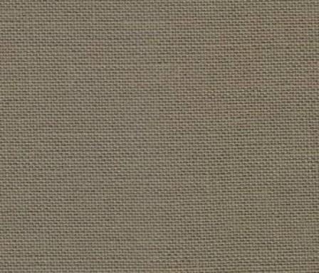 Zweigart Belfast Dark Cobblestone kleur 7025