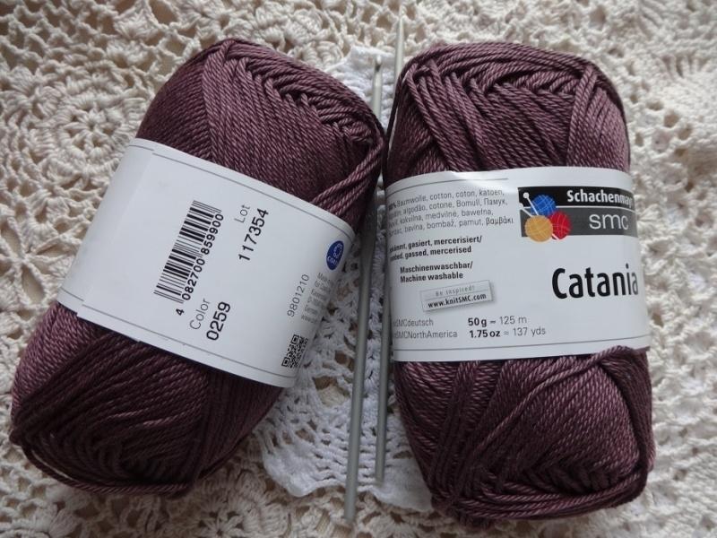 Catania 259