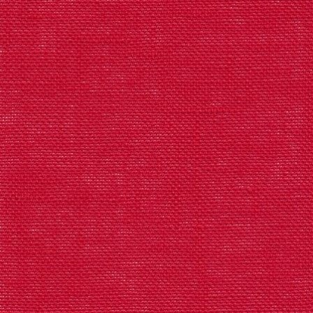 Belfast Christmas Red - 9003