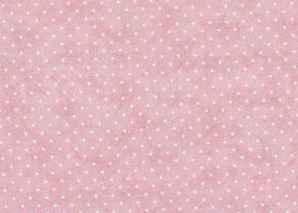 Moda Essential Dots Pink
