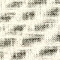 La Croix & La Manière Casse Blanc 12 drds