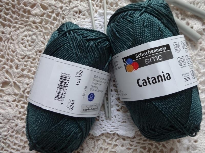 Catania 244