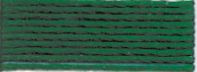 DMC 895