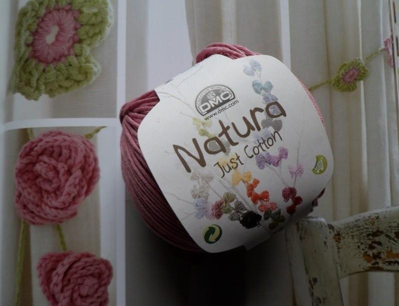 Natura N°7 Spring Rose