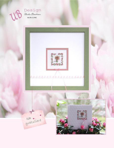 UB Design - Ich Gratuliere